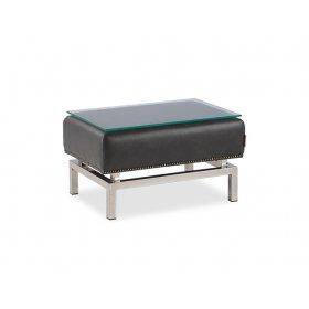 Стол прикроватный Росси S-12-16