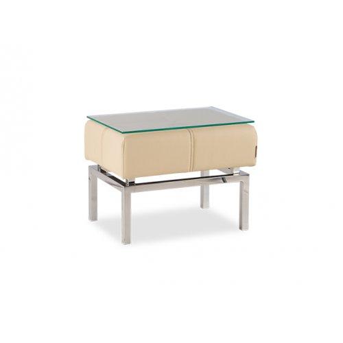 Стол прикроватный Веласкес S-13-16 NS