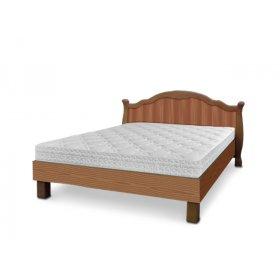 Кровать Тятьяна элегант