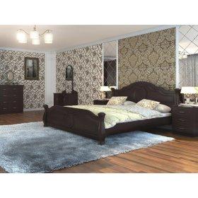 Спальня Анна