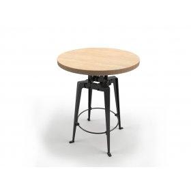 Стол обеденный Giraffe-95