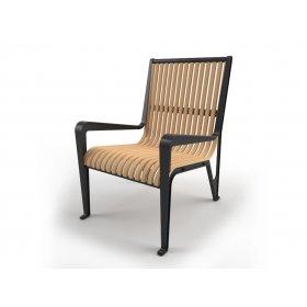 Кресло Zebra