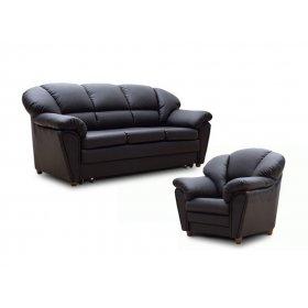 Комплект мягкой мебели Ганновер (Hannover) basic