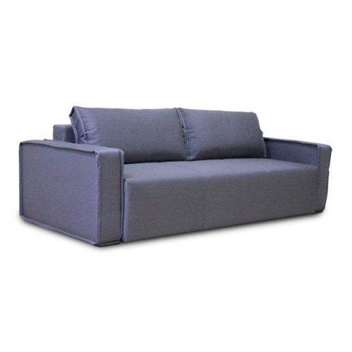 Диван-кровать Бора-Бора (Bora-Bora) basic multi