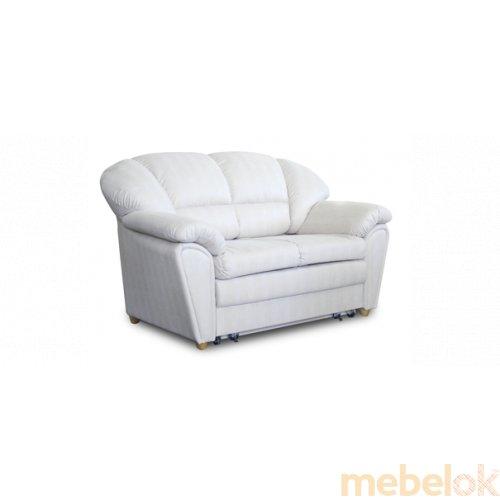Диван-кровать Ганновер (Hannover) mini