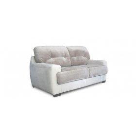 Диван-кровать Лонди (Londy) basic