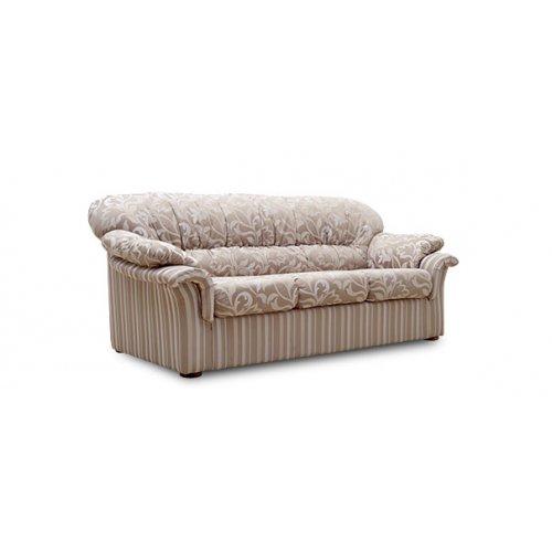 Диван-кровать Мартина (Martina) basic, французская раскладушка