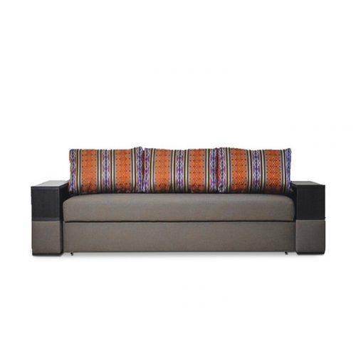 Диван-кровать Поло (Polo) basic comfort