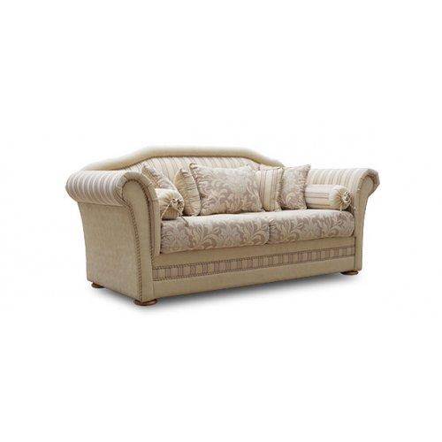 Диван-кровать Ренессанс (Renaissance) basic