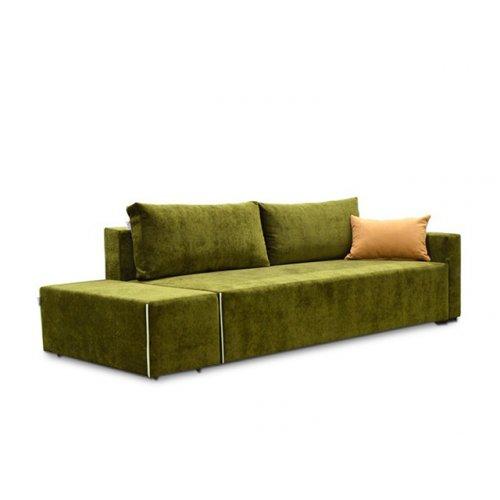 Диван-кровать Викинг (Viking) basic comfort