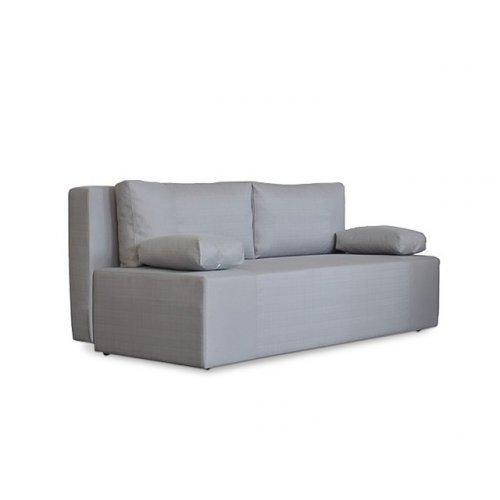 Диван-кровать Вэй (Way) basic