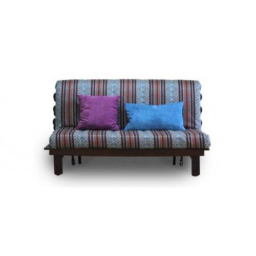 Диван-кровать Вуд (Wood) basic