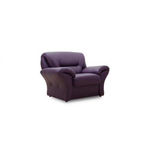 Кресло Смоки (Smoky) basic