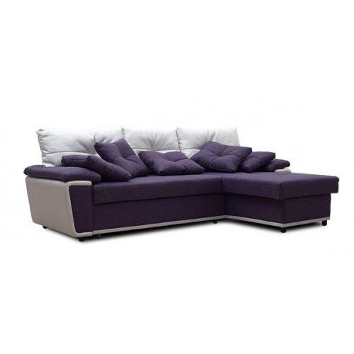 Угловой диван-кровать Грэмми (Grammy) basic