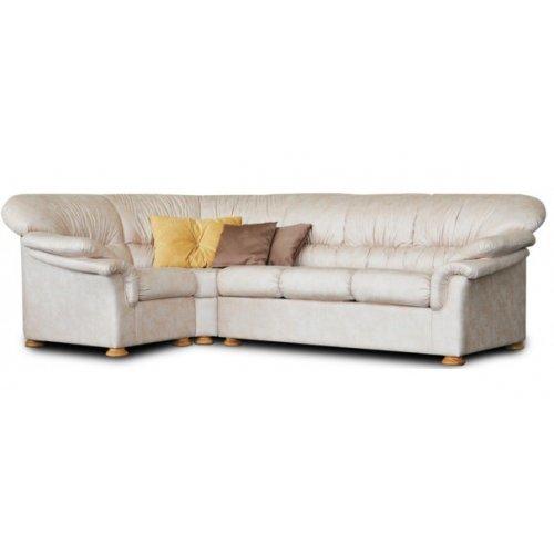 Угловой диван-кровать Мартина (Martina), американская раскладушка