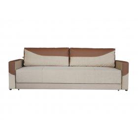 Диван-кровать прямой basic BOND