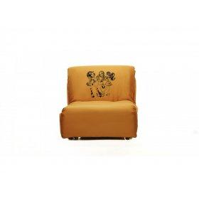 Кресло-кровать FUSION A