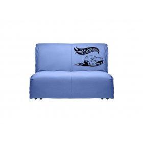 Диван-кровать прямой FUSION A 150