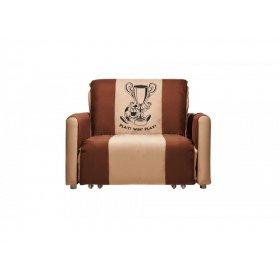 Кресло-кровать FUSION RICH