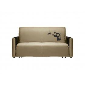 Диван-кровать прямой FUSION RICH 150