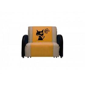 Кресло-кровать FUSION SANNY