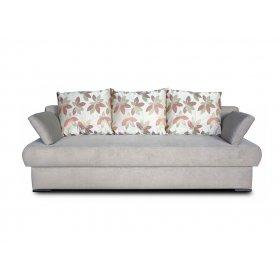 Диван-кровать прямой basic comfort PRIME