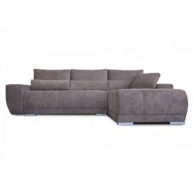 Диван-кровать угловой basic CAMARO