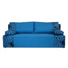 Диван-кровать прямой basic пружблок VITO