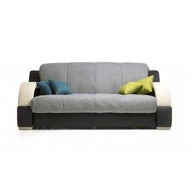Диван-кровать прямой Татами