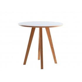 Стол круглый 80х80х75 см