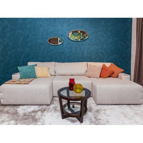 Модульный угловой диван Тифани-2