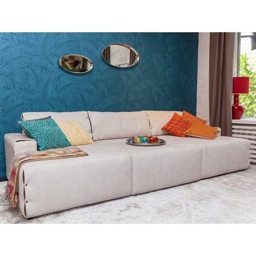Модульный диван Тифани