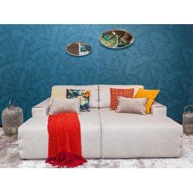 Диван-кровать Тифани