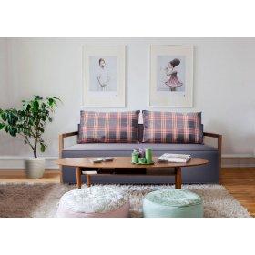 Мягкий диван Прайм