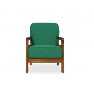 Кресло Адар