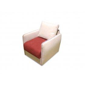 Кресло Сафир-3