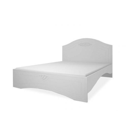 Кровать Богема 2