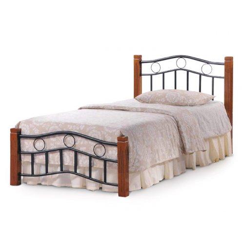 Кровать Берта 90х200