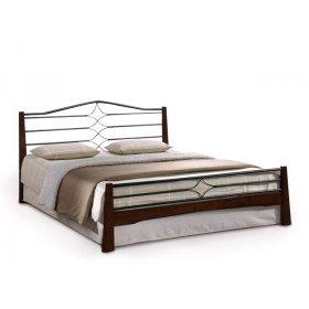 Кровать Флоренс 160х200