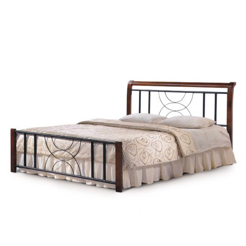Кровать Кэлли 160х200