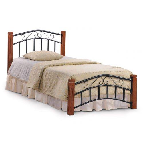 Кровать Маргарет 90х200