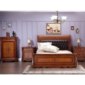 Спальня Елизавета
