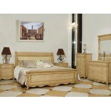Спальный гарнитур Эсмеральда