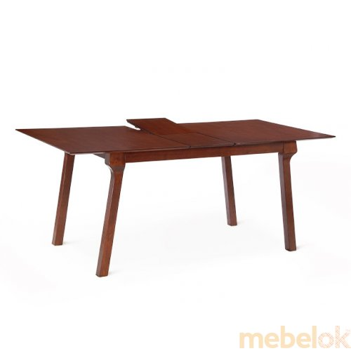 Стол гостиный Роксана (1,2м)