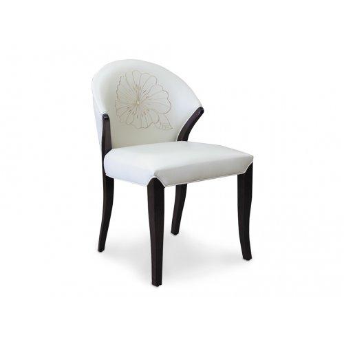 Кресло Аурели