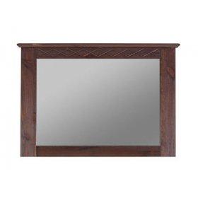 Зеркало Индра