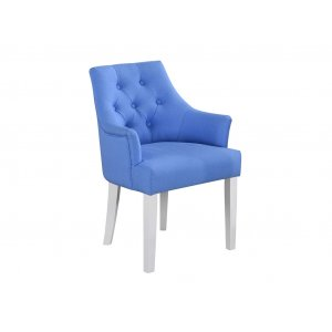Кресло Тиффани с подлокотниками
