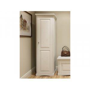 Шкаф 1-но дверный Неаполь