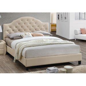 Кровать Мэриленд 160х200
