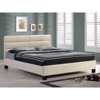 Кровать Джустина 160х200